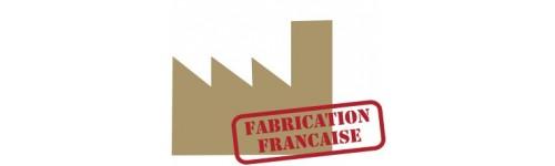 Ipclop : e-liquides fabriqués en France selon des normes strictes