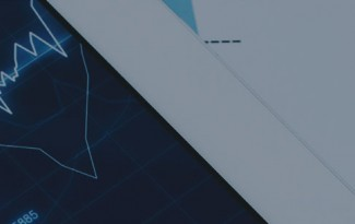Etes-vous sûr de l'efficacité du paramétrage de votre webanalytics ?