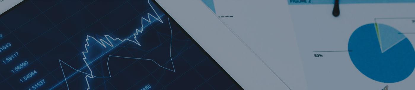 Webnotoriété peut aussi, et entre autres, vous aider à configurer au mieux votre Webanalytics…