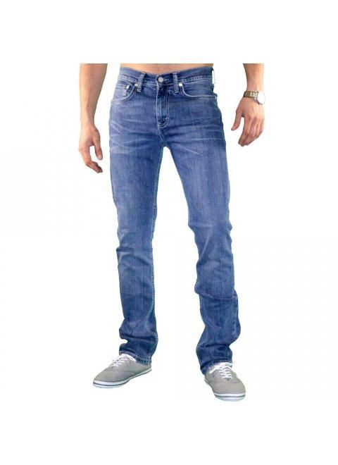 49,90 euros… Un jean Levis homme pas cher – Génération Jeans !