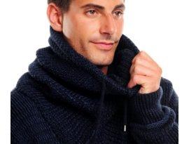 Trouvez votre sweat homme fashion sur sofashionshop.com