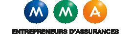 Contactez MMA Lille pour tout savoir sur les offres de MMA