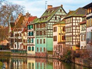 Trouvez votre chasseur immobilier Strasbourg avec Net Acheteur
