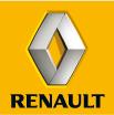 Auto Choc ne recycle pas que Renault. Vos pièces détachées Citroën Xm y sont aussi