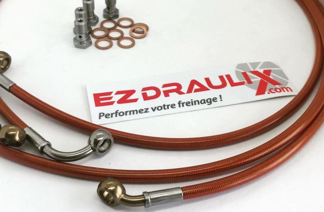 Ezdraulix